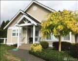 Primary Listing Image for MLS#: 1205539