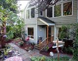 Primary Listing Image for MLS#: 1208939