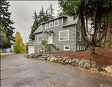 Primary Listing Image for MLS#: 1210239