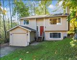 Primary Listing Image for MLS#: 1210939