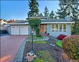 Primary Listing Image for MLS#: 1211539