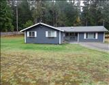 Primary Listing Image for MLS#: 1216039