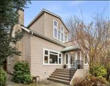 Primary Listing Image for MLS#: 1218439