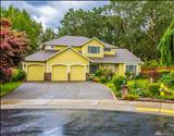 Primary Listing Image for MLS#: 1229139