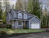 Primary Listing Image for MLS#: 1234339