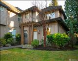 Primary Listing Image for MLS#: 1238139