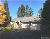 Primary Listing Image for MLS#: 1238539