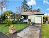 Primary Listing Image for MLS#: 1240439