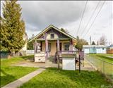Primary Listing Image for MLS#: 1246139