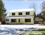 Primary Listing Image for MLS#: 1249239