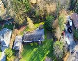 Primary Listing Image for MLS#: 1250939