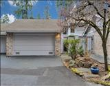 Primary Listing Image for MLS#: 1256139