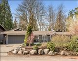Primary Listing Image for MLS#: 1257639
