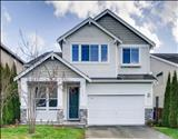 Primary Listing Image for MLS#: 1259439