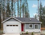 Primary Listing Image for MLS#: 1260039