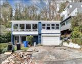 Primary Listing Image for MLS#: 1265439