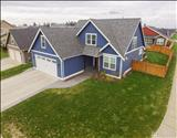 Primary Listing Image for MLS#: 1272739