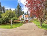 Primary Listing Image for MLS#: 1274839