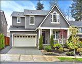 Primary Listing Image for MLS#: 1276439