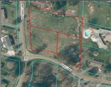 Primary Listing Image for MLS#: 1277339