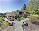 Primary Listing Image for MLS#: 1278839