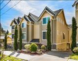 Primary Listing Image for MLS#: 1280539
