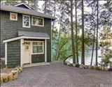 Primary Listing Image for MLS#: 1285039