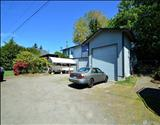 Primary Listing Image for MLS#: 1286539