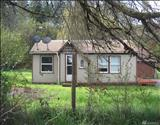 Primary Listing Image for MLS#: 1289139
