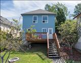 Primary Listing Image for MLS#: 1289839