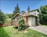 Primary Listing Image for MLS#: 1295839