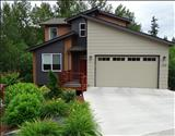 Primary Listing Image for MLS#: 1305839