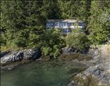 Primary Listing Image for MLS#: 1308639