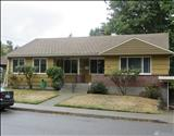 Primary Listing Image for MLS#: 1312639