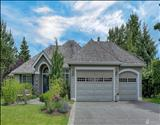 Primary Listing Image for MLS#: 1313539