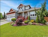 Primary Listing Image for MLS#: 1314739