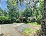 Primary Listing Image for MLS#: 1317839
