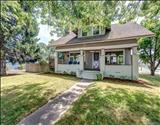 Primary Listing Image for MLS#: 1320939
