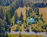 Primary Listing Image for MLS#: 1322539