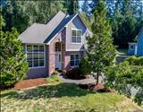 Primary Listing Image for MLS#: 1327439