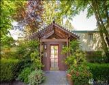 Primary Listing Image for MLS#: 1327539