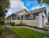 Primary Listing Image for MLS#: 1328439