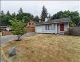 Primary Listing Image for MLS#: 1339939