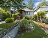 Primary Listing Image for MLS#: 1342339