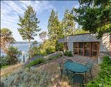 Primary Listing Image for MLS#: 1342439
