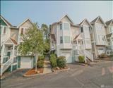Primary Listing Image for MLS#: 1343439