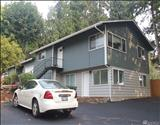 Primary Listing Image for MLS#: 1345639