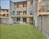 Primary Listing Image for MLS#: 1345739
