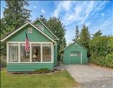 Primary Listing Image for MLS#: 1346939