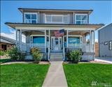 Primary Listing Image for MLS#: 1347139